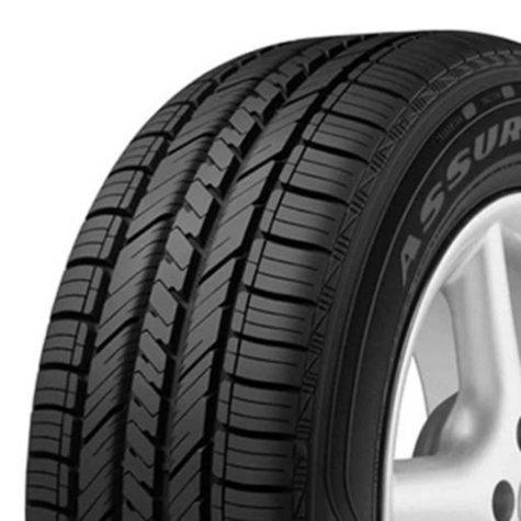 Goodyear Assurance Fuel Max - 205/55R16 91H Tire