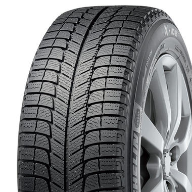 Michelin X-ICE Xi3 - 225/45R17/XL 94H Tire