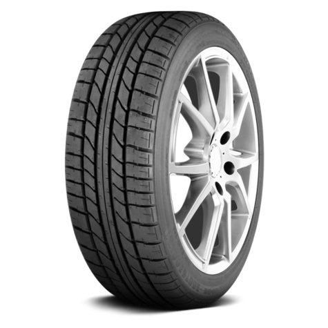 Bridgestone B340 - 145/65R15 72T Tire