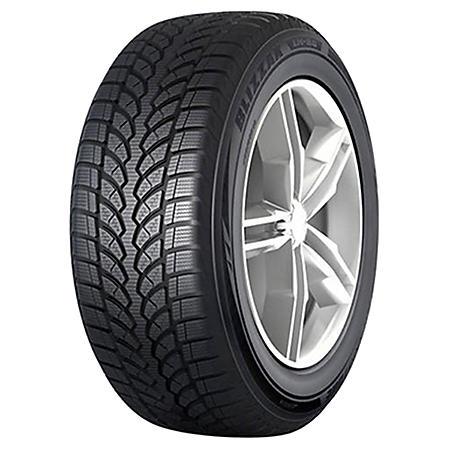 Bridgestone Blizzak LM-80 - 225/45R18XL 95H Tire