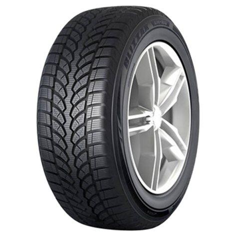 Bridgestone Blizzak LM-80 - 195/60R16 89H Tire