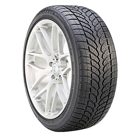 Bridgestone Blizzak LM-32 - 225/50R18 95V Tire