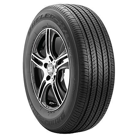 Bridgestone Dueler H/L 422 Ecopia - P235/70R16 104T Tire