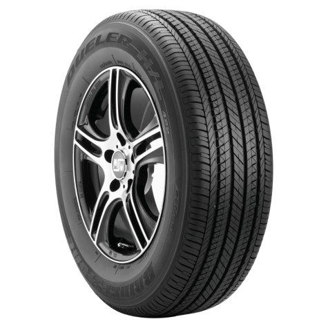 Bridgestone Dueler H/L 422 Ecopia - P245/65R17 105S Tire