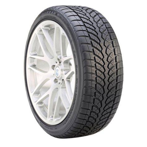 Bridgestone Blizzak LM-32 EX - 255/40R18XL 99V Tire