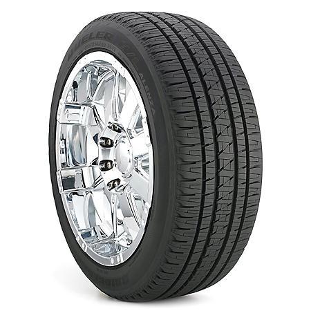Bridgestone Dueler H/L Alenza - P275/60R20 114H Tire