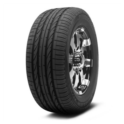 Bridgestone Dueler H/P Sport AS - 245/60R18 105H Tire