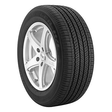 Bridgestone Dueler H/L 400 - 255/55R17 104V Tire