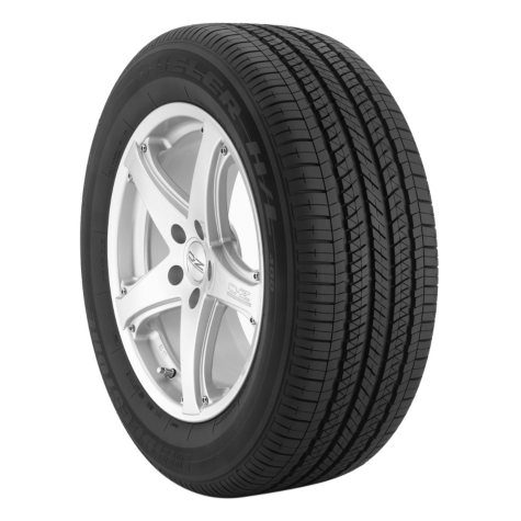Bridgestone Dueler H/L 400 RFT - 245/55R17 102H Tire