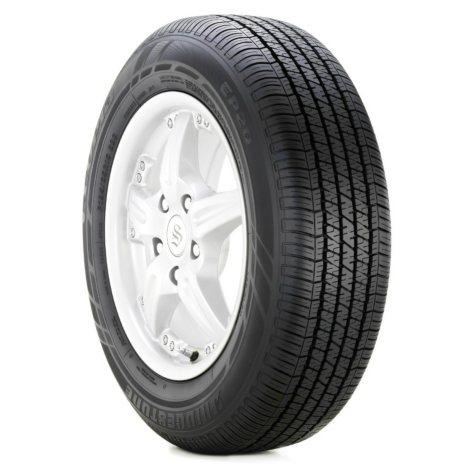 Bridgestone Ecopia EP20 - P195/65R15 89S Tire
