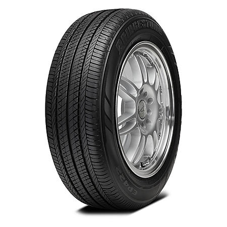 Bridgestone Ecopia EP422 - P205/55R16 89H Tire