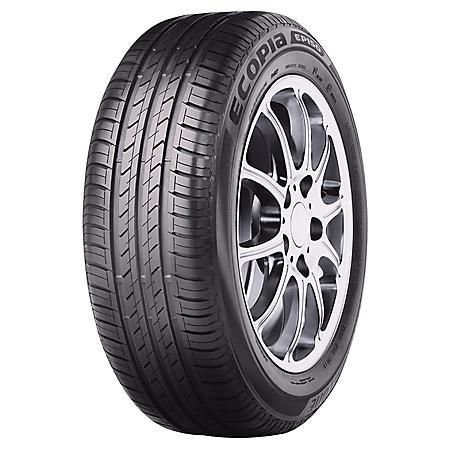 Bridgestone Ecopia EP150 - 175/65R15 84S Tire