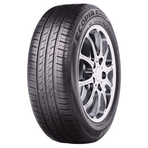 Bridgestone Ecopia EP150 - 185/55R15 82T Tire