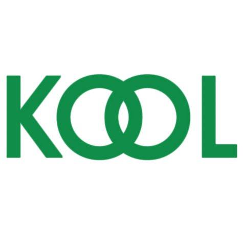 xoffline-Kool Blue Menthol  1 Carton