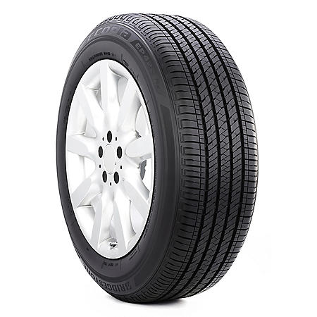 Bridgestone Ecopia EP422 Plus - 215/55R17 94V Tire