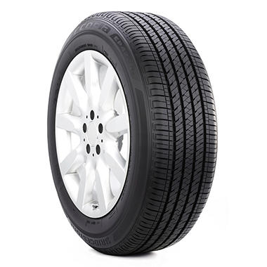 Bridgestone Ecopia EP422 Plus - 225/65R17 102T Tire