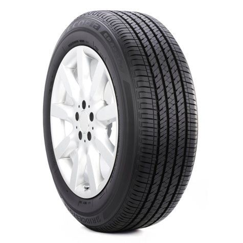 Bridgestone Ecopia EP422 Plus - 215/65R17 99T Tire