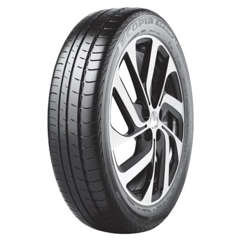Bridgestone Ecopia EP500 - 175/55R20 85Q Tire