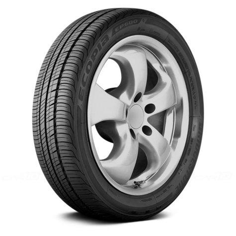Bridgestone Ecopia EP600 - 175/60R19 86Q Tire