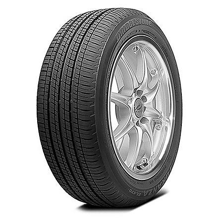 Bridgestone Turanza EL470 - 185/55R16 83H Tire