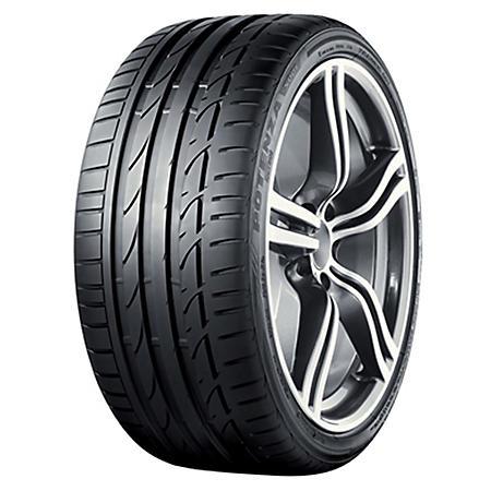Bridgestone Potenza S001 - 245/40R19XL 98Y Tire