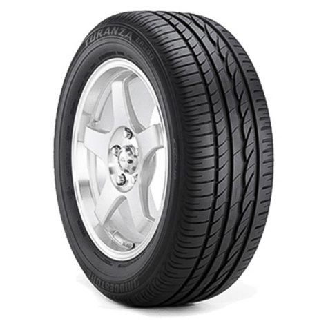 Bridgestone Turanza ER300 RFT - 245/45R18 96Y Tire