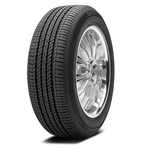 Bridgestone Turanza EL400 02 MOExtended - 245/45R17 95H Tire