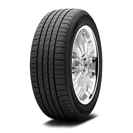 Bridgestone Turanza EL42 RFT - 245/50R18 100V Tire
