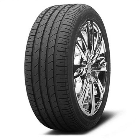 Bridgestone Turanza ER30 - 255/50R19 103W Tire