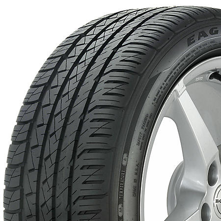 Goodyear Eagle F1 Asymmetric A/S - 265/35R20XL 99W Tire