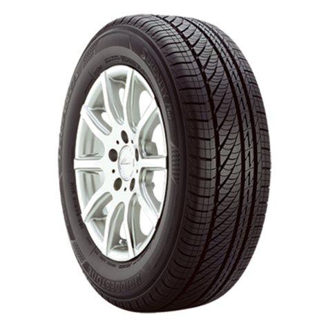 Bridgestone Turanza Serenity Plus - 255/45R18XL 103W Tire