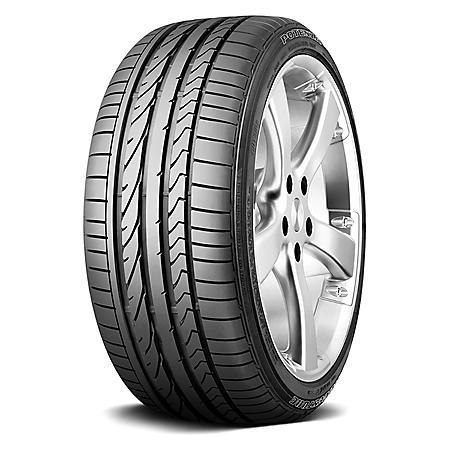 Bridgestone Potenza RE050A Ecopia - 245/40R18XL 97Y Tire