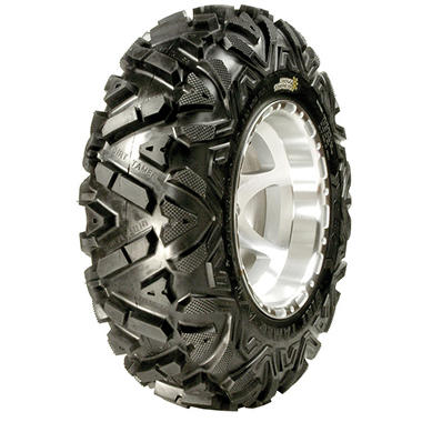 GBC MOTORSPORTS Dirt Tamer 6PR - ATV/UTV (Multiple Sizes)