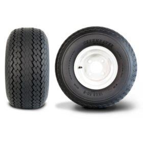 Golf Cart Tires - Sam's Club Club Car Golf Cart Tires X X on golf cart tires 20x10x8, golf cart tires 18.5x8, golf cart tires 26x10x12, golf cart tires 20x10x10, golf cart tires 18x9.5x8, golf cart tires walmart, golf cart tires 23x10.50x12, golf cart tires and rims, golf cart tires 25x8x12, golf cart tires 25x12x10, golf cart tires cheap, golf cart tires 20x11x10, golf cart tires for 15, golf cart tires 18x8.5-8, golf cart tires 22x11-10, golf cart mud tires, golf cart tires discount, golf cart tires 22x11x8, golf cart tires 22x10x10, golf cart tires 20x7x8,