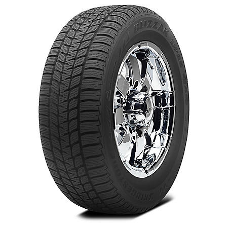 Bridgestone Blizzak LM-25 4X4 RFT - 255/50R19XL 107V Tire
