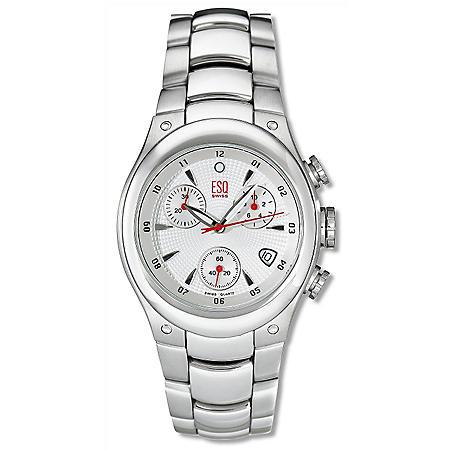 ESQ by Movado Men's Centurion Quartz Watch