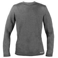 Omniwool Men's Thermal Crew