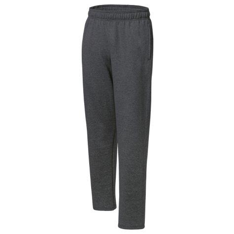 Men's Fleece Pant