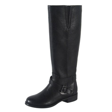 Ladies Riding Boot (Assorted Colors)