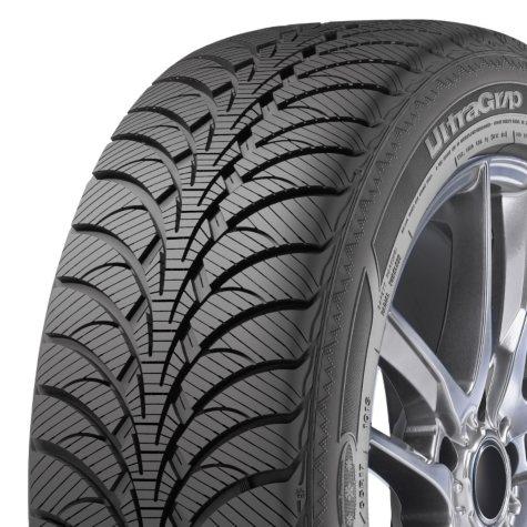 Goodyear Ultra Grip Ice WRT - 215/55R16/XL 97S Tire