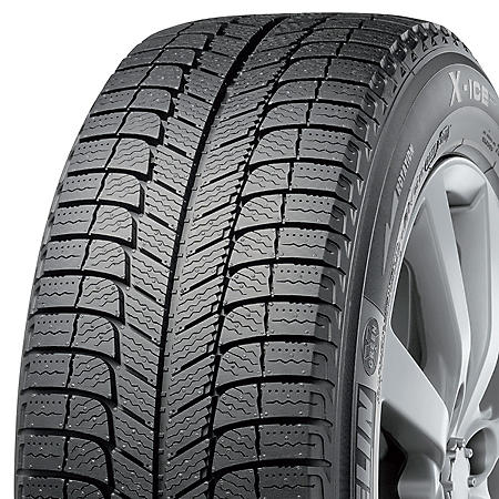 Michelin X-Ice Xi3 - 205/65R16 99TTire