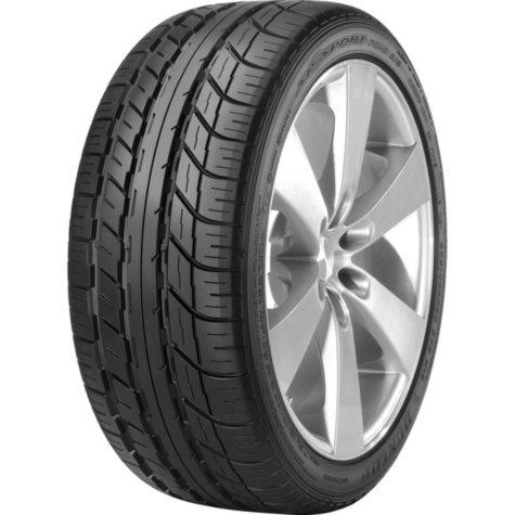 Dunlop SP Sport 7010 A/S DSST - 255/40RF20 97W Tire