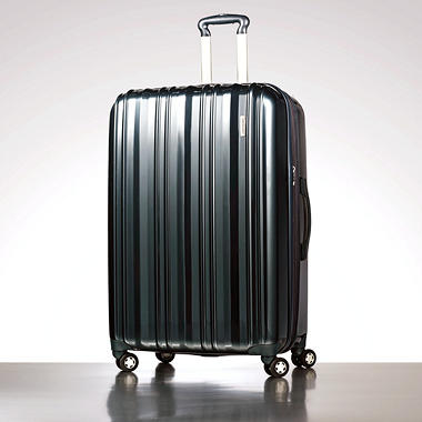 Samsonite 28