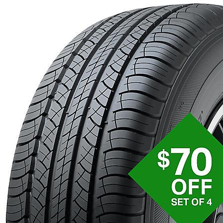 Michelin Latitude Tour HP - 285/50R20 112V Tire
