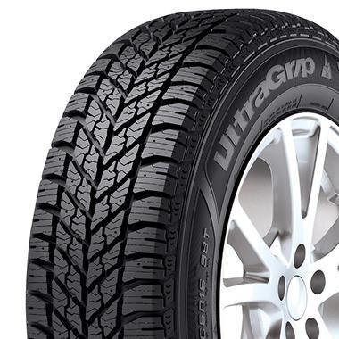 Goodyear Ultra Grip Winter 225 60r16 98t Tire Sam S Club