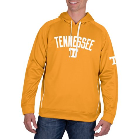 Tennessee Volunteers, Men's NCAA Pullover Hood Fleece
