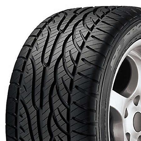 Dunlop SP Sport 5000 - P245/50ZR17 98W  Tire