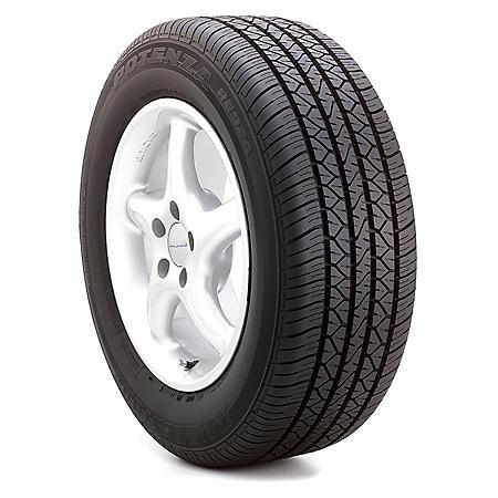 Bridgestone Potenza RE92A RFT - P265/50R20 106V Tire