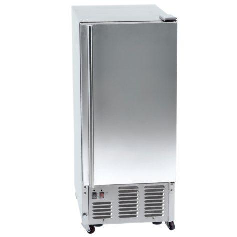 Orien Outdoor Ice Maker (44 lbs.)