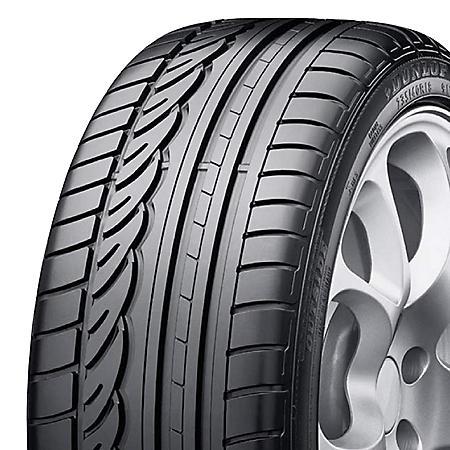 Dunlop SP Sport 01 DSST - 255/55R18 109V  Tire